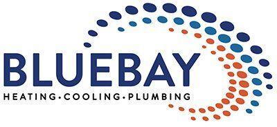 Bluebay Plumbing