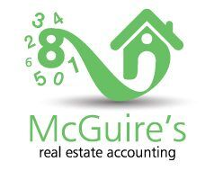 McGuires Real Estate Accounting