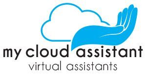 virtual assistant pricing