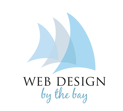 Web Design By The Bay