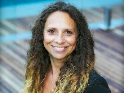 Lisa Cropman