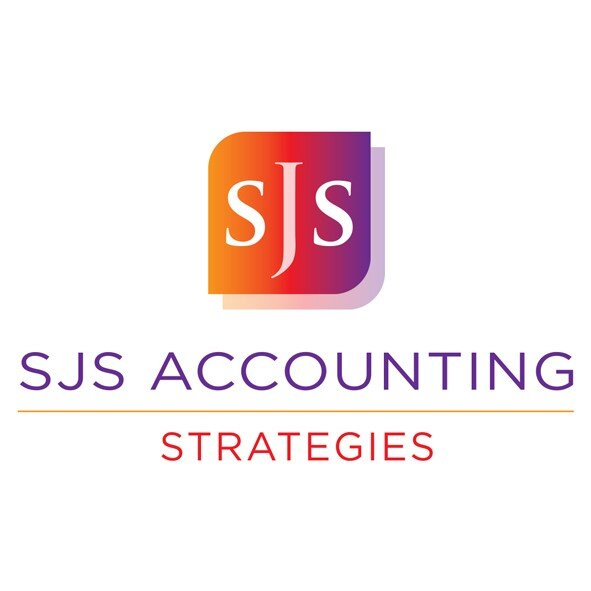 SJS-accounting-strategies-logo