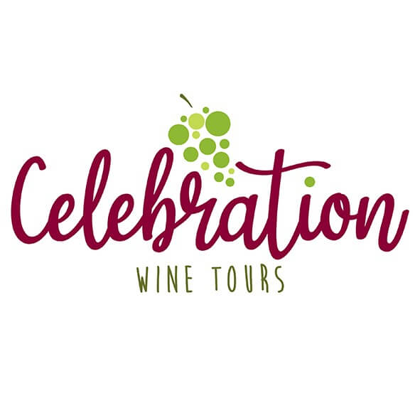 Celebration Wine Tours