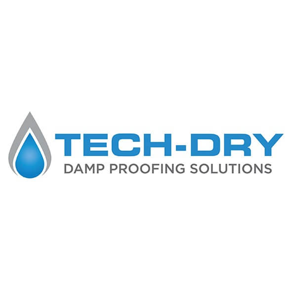 Tech-Dry Damp Proofing Solutions